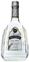 Christian Brothers Brandy Frost White 70@